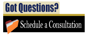 Immigration Consultation | Chicago Immigration law firm