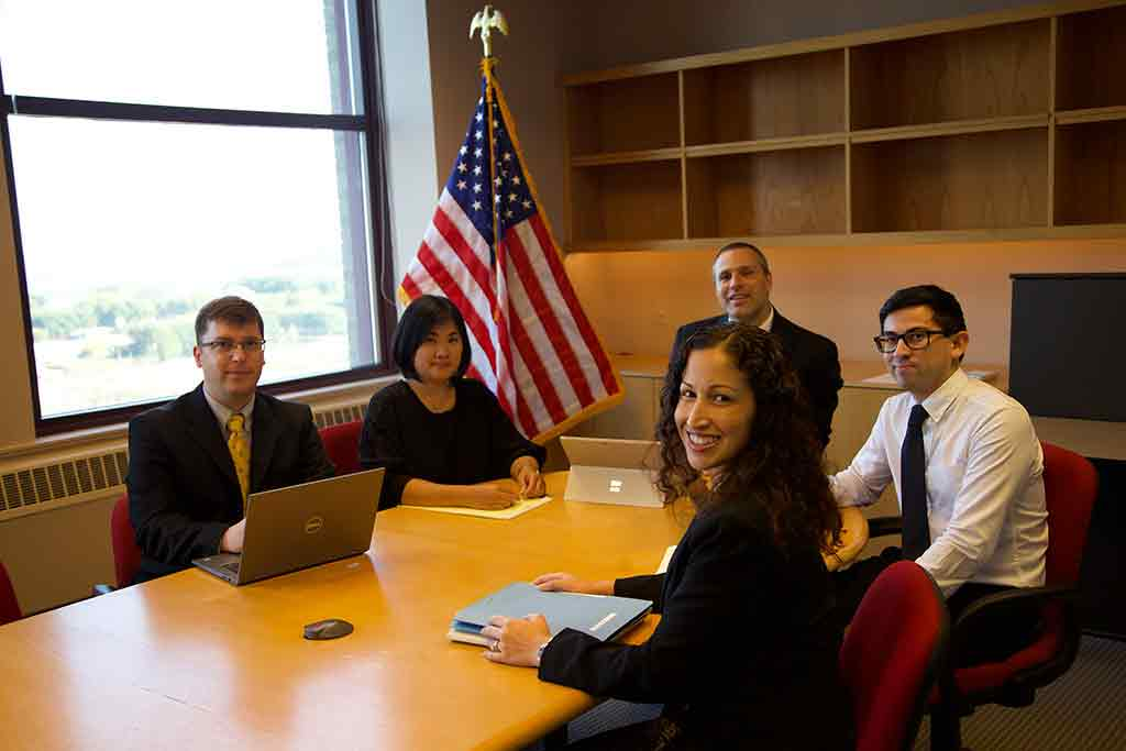 Cipolla Law Group | Chicago Immigration Law Firm