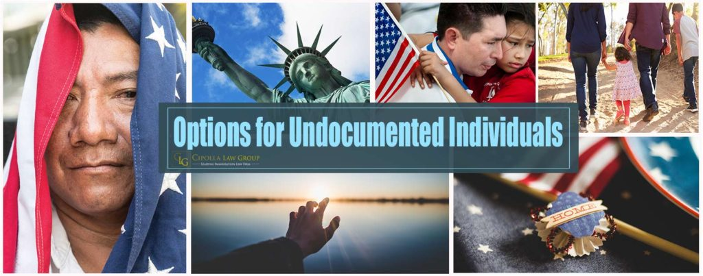 green cards for undocumented dreamers Chicago immigration Lawyer