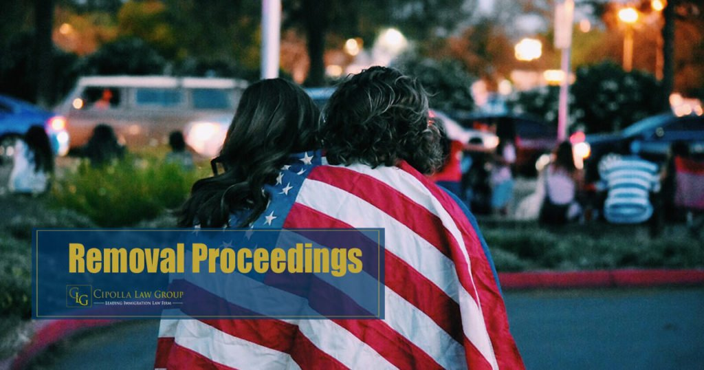 Deportation defense and removal Lawyer Chicago