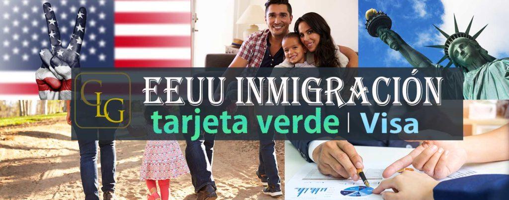 EEUU inmigracion chicago