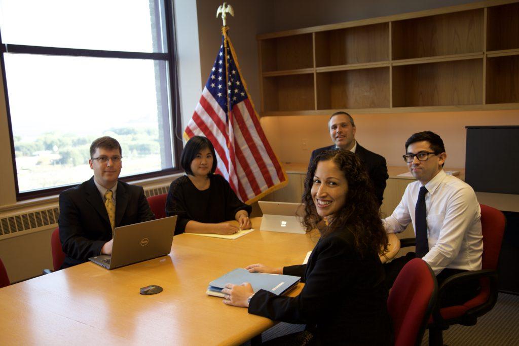 abogados inmigración Chicago