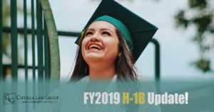 Approved H-1B 2018