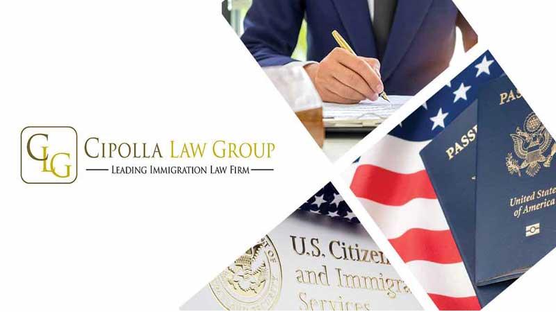 Immigration Attorney in chicago Illinois