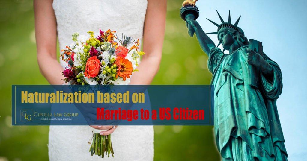 Citizenship Immigration lawyer Chicago Illinois