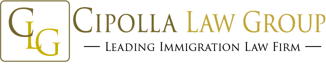 USCIS denying cases without RFEs | Cipolla Law Group