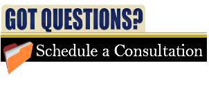 Immigration lawyer consultation Chicago