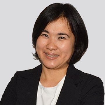 Chicago Immigration law Firm Katherine Sin