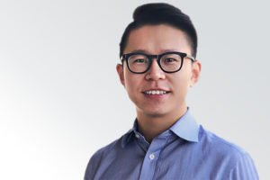 Xiao Lu Immigration Lawyer Chicago
