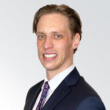 Chicago Deportation Lawyer Illinois