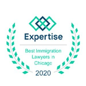 Expertise - Cipolla Best Immigration Lawyers Chicago