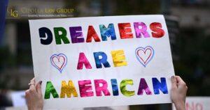 DACA Dream Act
